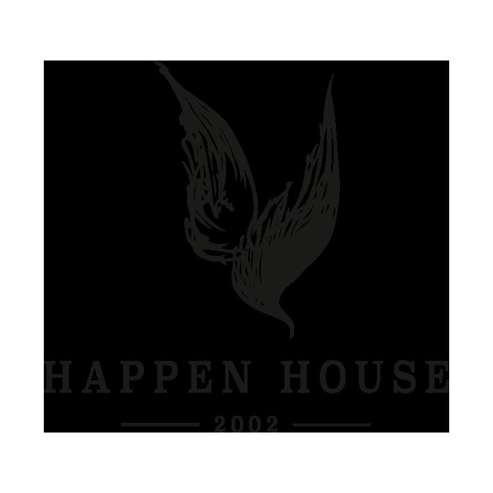 Happen House